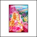 barbie%20fayritopia.ipg
