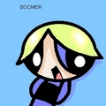 bommer - powerpuff-girls-and-rowdyruff-boys photo