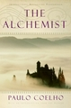 the alchemist - paulo-coelho photo