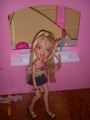 cloe summer 09 - bratz photo