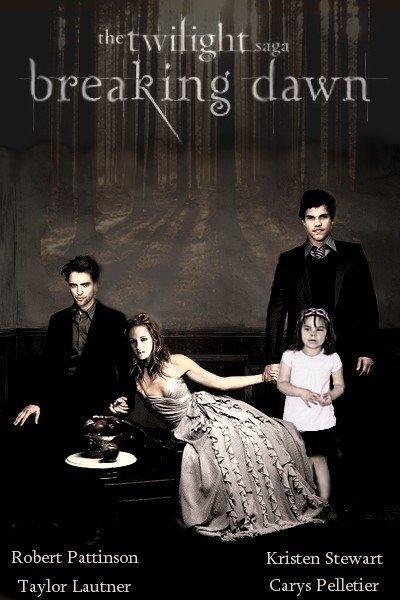 http://images2.fanpop.com/images/photos/6700000/cullen-black-family-breaking-dawn-6740419-400-600.jpg