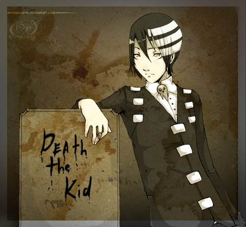 death_the_Kid