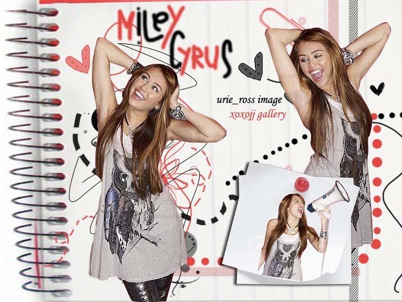 hannah montana wallpaper. hmi - Hannah Montana Wallpaper
