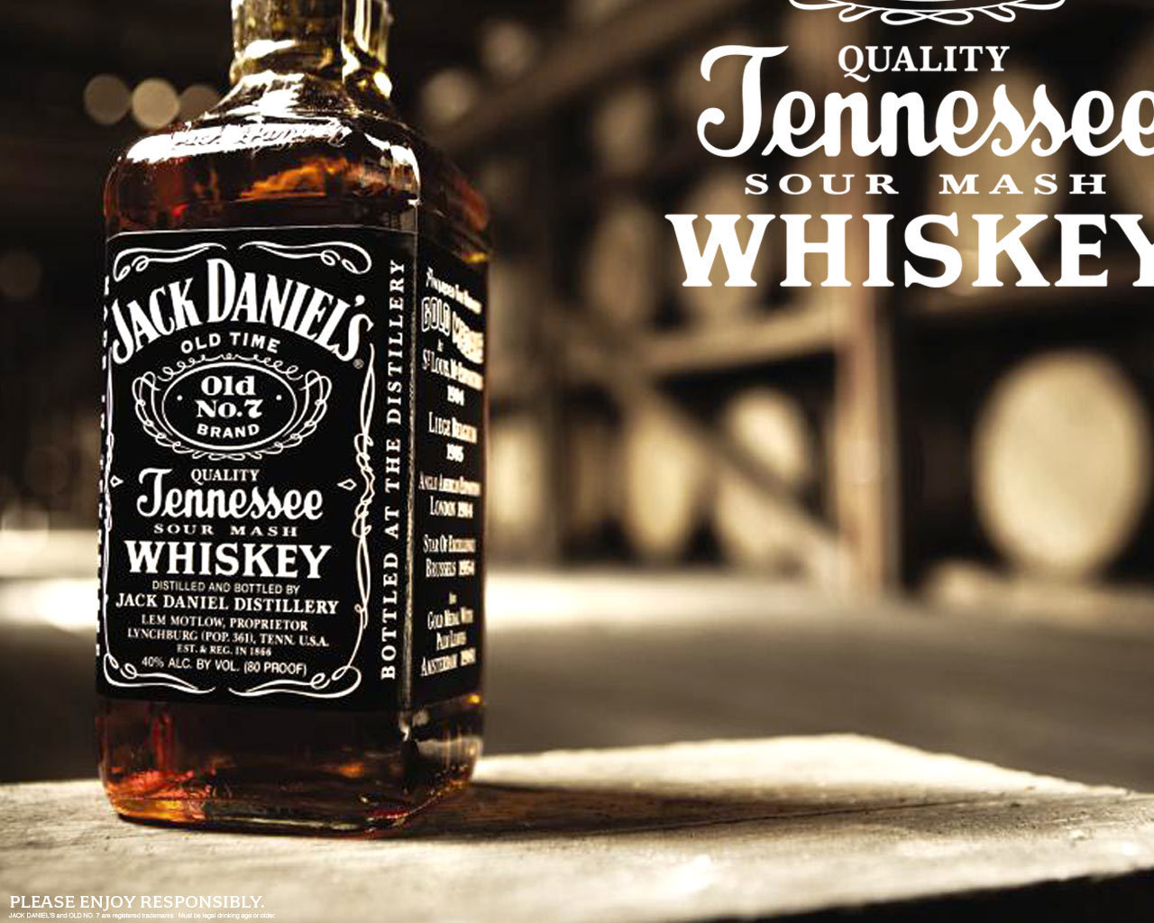 Jack daniels jack daniels hd and background 6763062 jack daniels images jack daniels hd wallpaper and background photos voltagebd Images