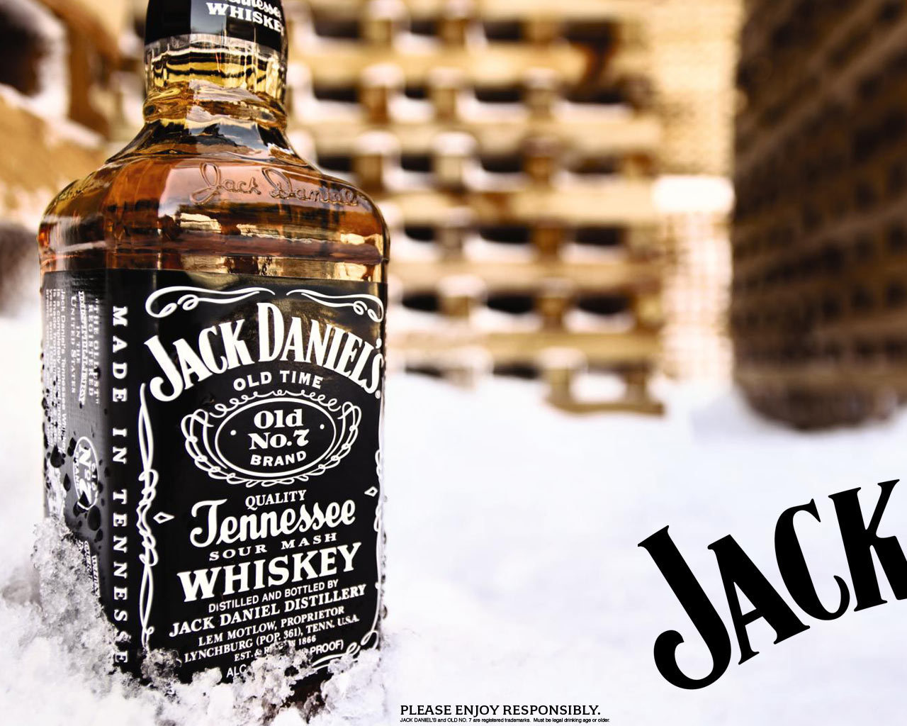 jack daniel 39 s images jack daniel 39 s hd wallpaper and background photos 6763063