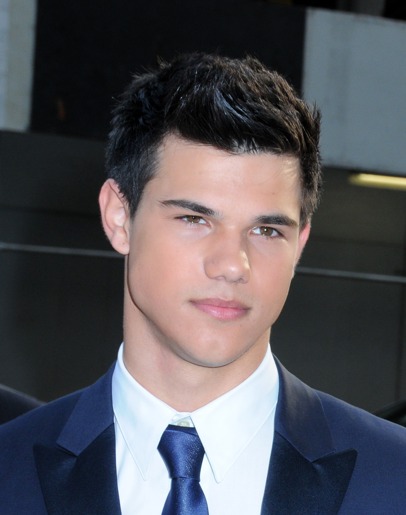fanpop com jacob black...