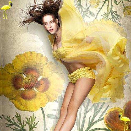 jump!! created দ্বারা yellow_flamingo. credit if used