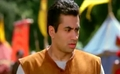 kal penn @epic movie