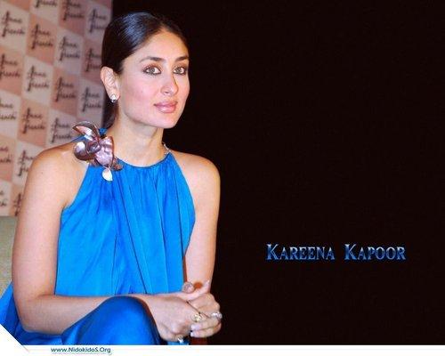 kareena kapoor fond d'écran possibly with a portrait called kareena
