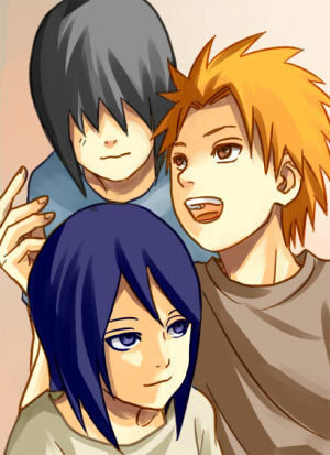 naruto shippuden pain pics. Naruto Shippuden Episode 173