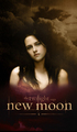 ne-moon-movie-poster-bella - twilight-series photo