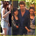 robert-pattinson-krist3n-st3@rt-m@t3s - twilight-series photo