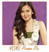 sarah - sarah-geronimo icon