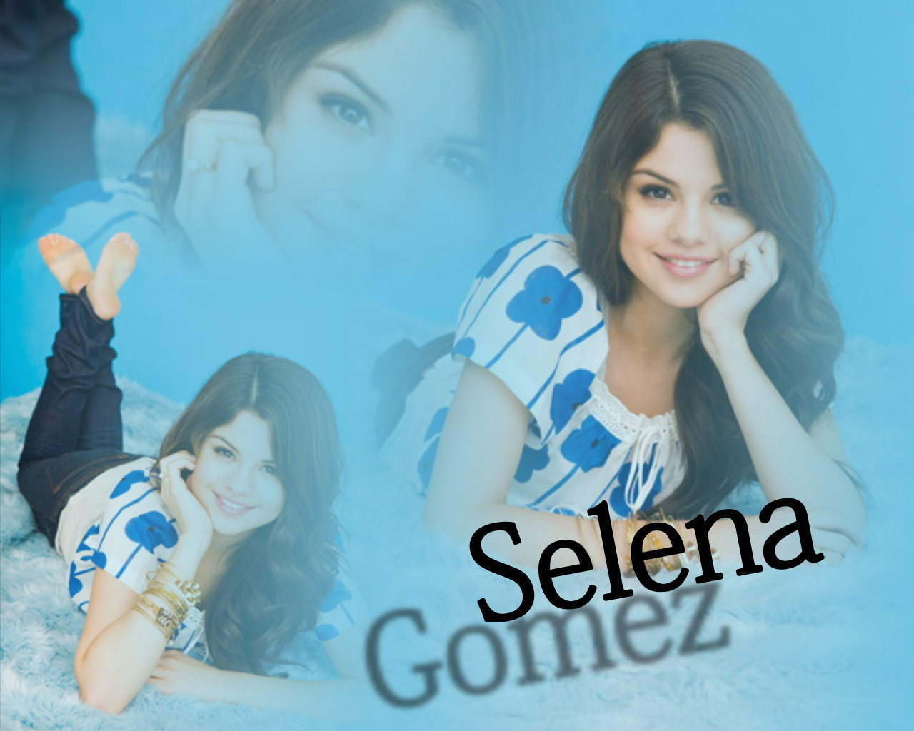 adventures in historical fiction selena gomez