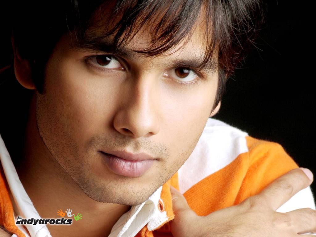 shahid kapoor bilder shahid kapoor hd hintergrund and background