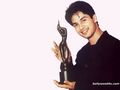 shahid - shahid-kapoor photo