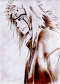 shippuden - naruto-shippuuden photo