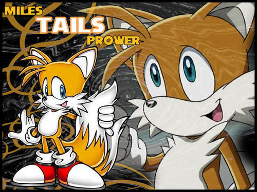 tails 09 !!!!