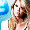 Stacey's Links Taylor-3-taylor-swift-6788919-100-100