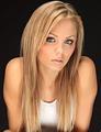 the blond elena