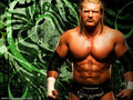 triple h  - the-funpop photo