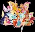winx enchantix