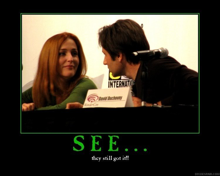 http://images2.fanpop.com/images/photos/6700000/x-files-motivational-posters-the-x-files-6753994-750-600.jpg