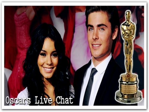 Zac Efron & Vanessa Hudgens wallpaper called zan