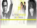zac-efron-and-vanessa-hudgens - zan.. wallpaper