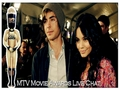 zan... - zac-efron-and-vanessa-hudgens wallpaper