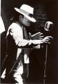 -Michael Jackson♥ - michael-jackson photo
