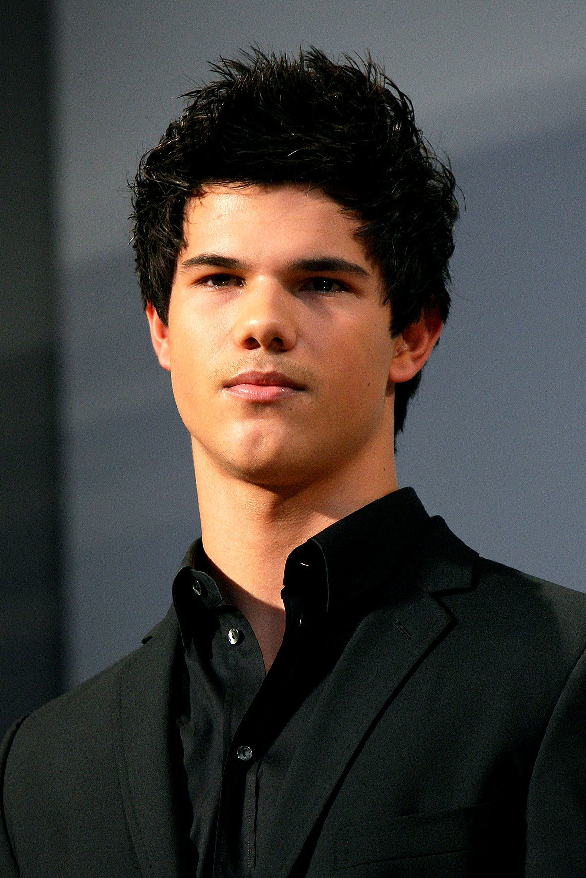 Taylor Lautner Jacob Black 97
