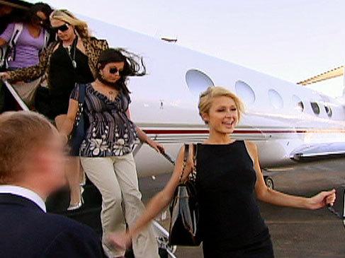 1.06 Vegas, Baby!