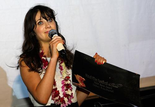 2009 Maui Film Festival