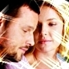 AI season 5 - alex-and-izzie icon