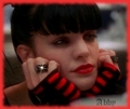 Abby - abby-sciuto fan art