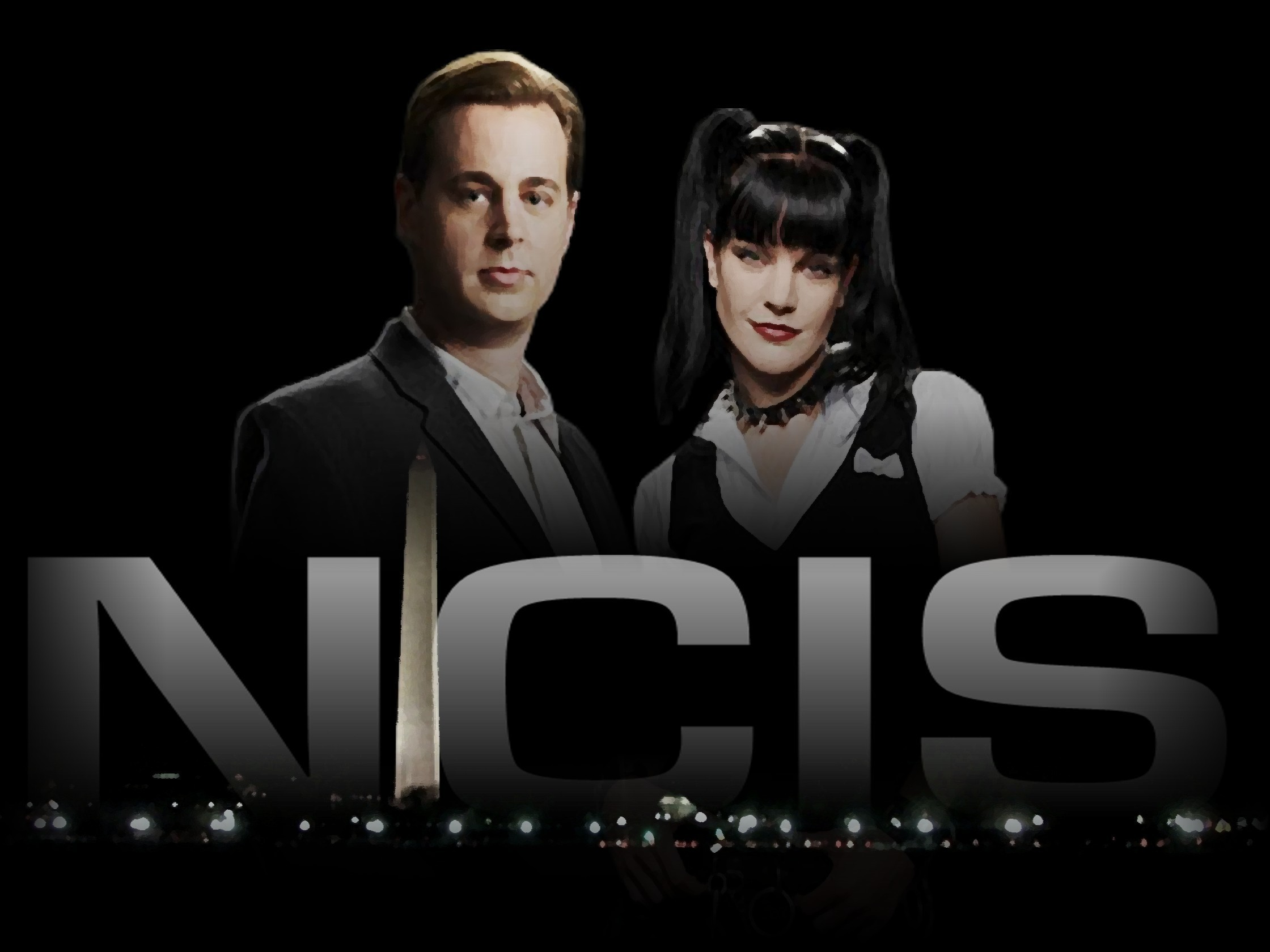 ncis mcgee dating Watch series - ncis - season 14 visit for the thanksgiving holiday and pester her co-workers to find out who she is dating he enlists mcgee and the ncis team.