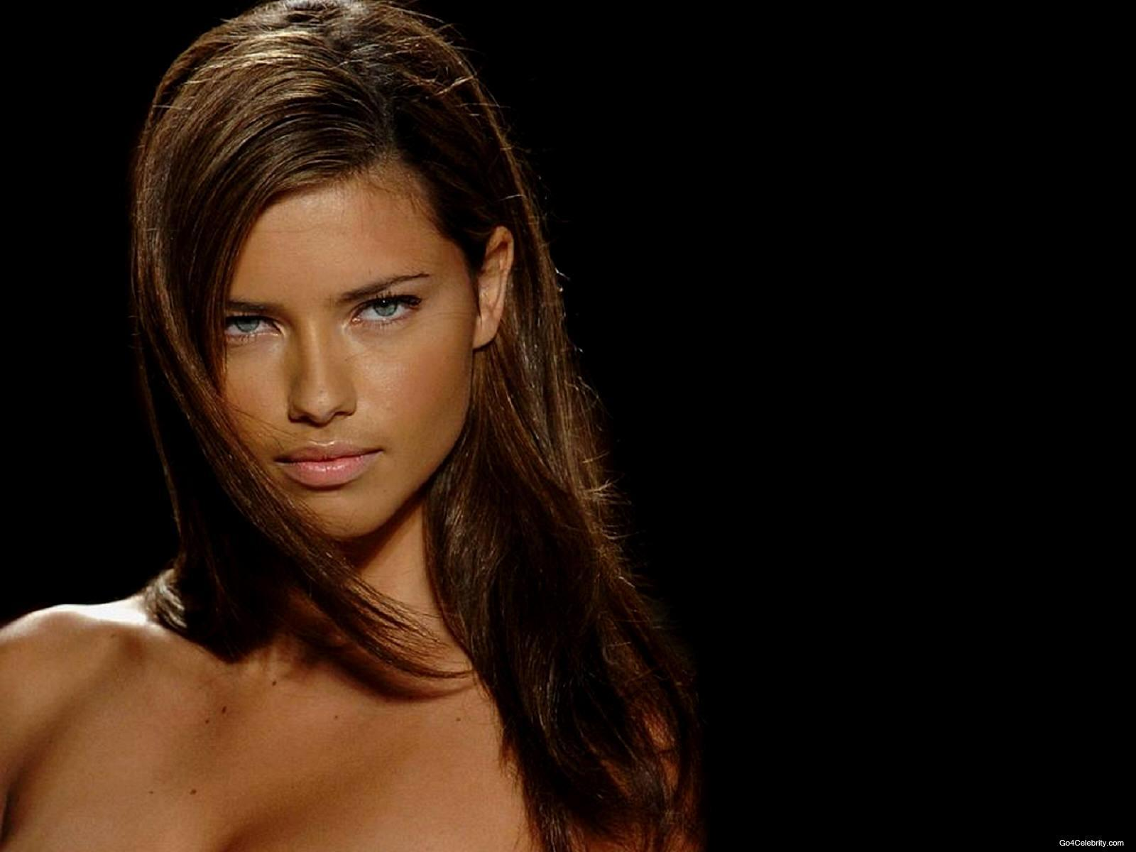 adriana lima photos - photo #4