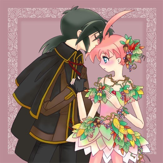 Romantic Pictures - Page 4 Ahiru-x-Fakir-princess-tutu-fanclub-6814911-523-523