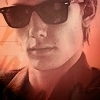 Jonas' Links Alex-Pettyfer-alex-pettyfer-6829792-100-100