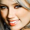 # Personajes Canon {alumnos} Amber-Heard-amber-heard-6857079-100-100