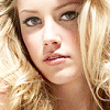Vision de aro Amber-Heard-amber-heard-6857081-100-100