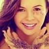 Eliza & cie Amber-Tamblyn-amber-tamblyn-6876695-100-100