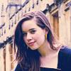 {{María;; te atreves a conocerme? Anna-Popplewell-anna-popplewell-6877001-100-100