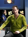 Archer - star-trek-enterprise photo