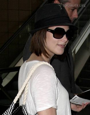 Ashley-20.06-LAX