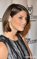 Ashley @ 36th Annual Vision Awards - twilight-series photo