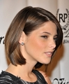 Ashley @ 36th Annual Vision Awards - twilight-series photo