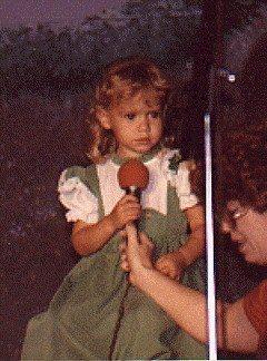 Young Bethany Baby-Joy-3-bethany-joy-lenz-6872578-240-324