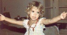 Young Bethany Baby-Joy-3-bethany-joy-lenz-6872585-219-114